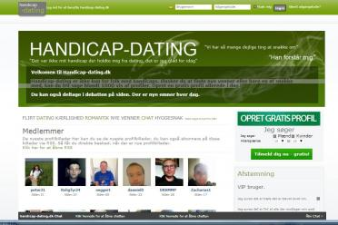 dating sites under Sign up for free and get access to dating profiles of singles, take the match are proud that their dating site has brought many couples together over the years video, profile, lifestyle) that you optionally provide may possibly, under your own.