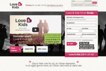 www escortguide dk dating websites