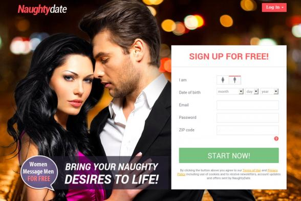 glade bbw personals Wooplus - the best online bbw dating, bhm dating app & site for plus size  women and men free to join, meet and date big and beautiful singles.