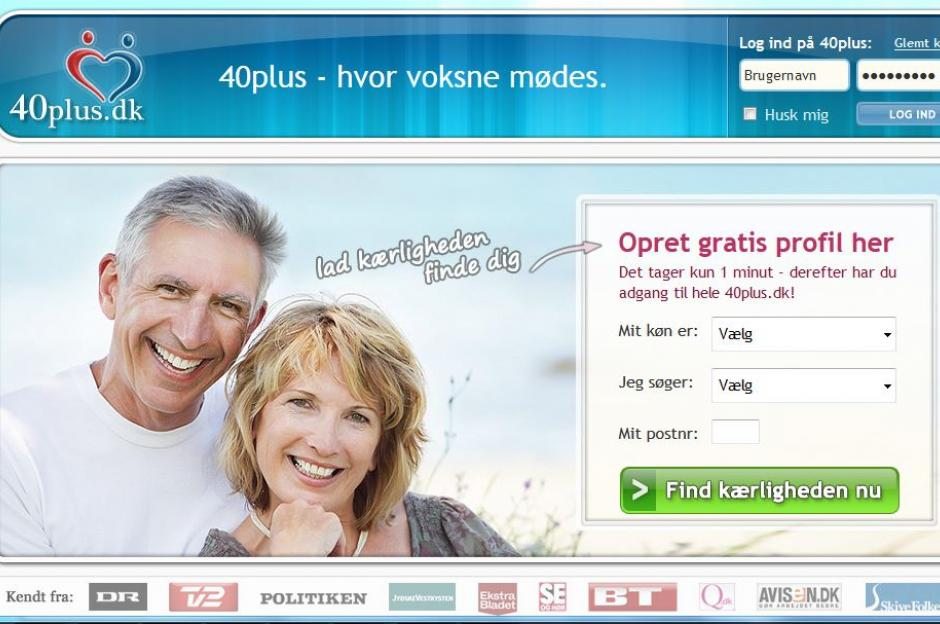 japanese dating vi over 60 møteplassen