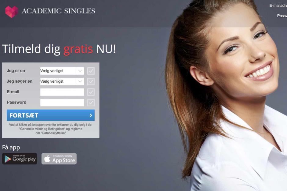 kvinder og seksualitet single dk eller dating dk