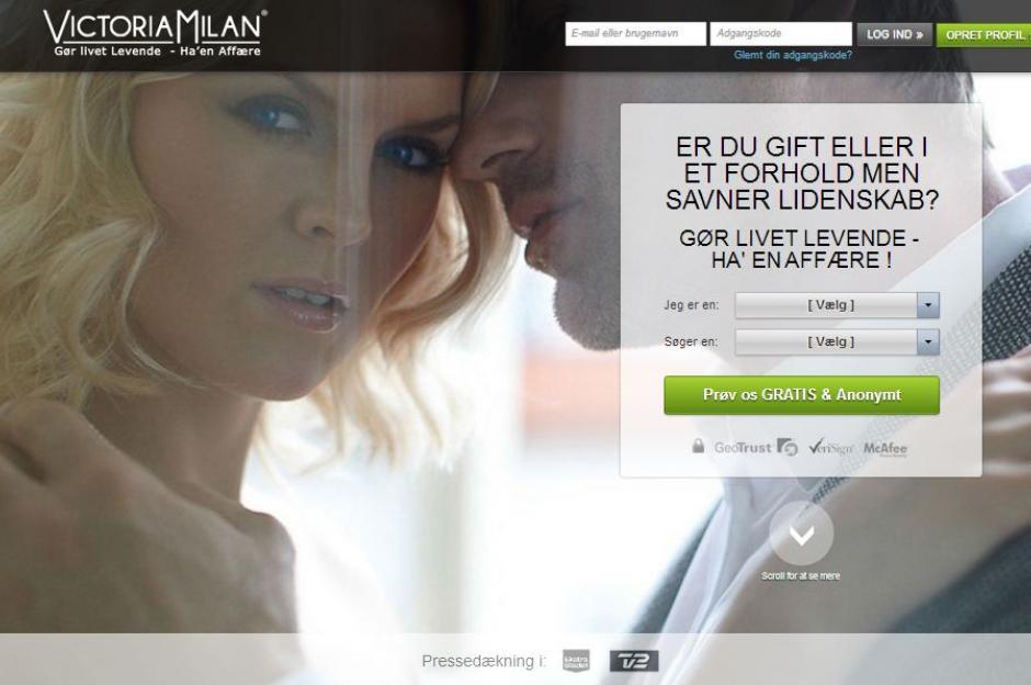 victoriamilan dk massage jylland